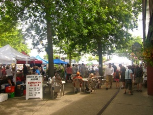 ladner-market